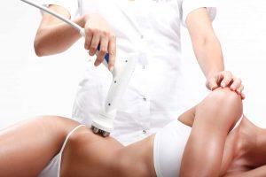 ozonoterapija-dlja-pohudenija-min